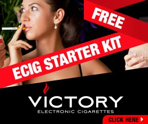 Where to buy electronic cigarettes in las vegas