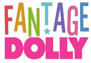 Fantage Dolly