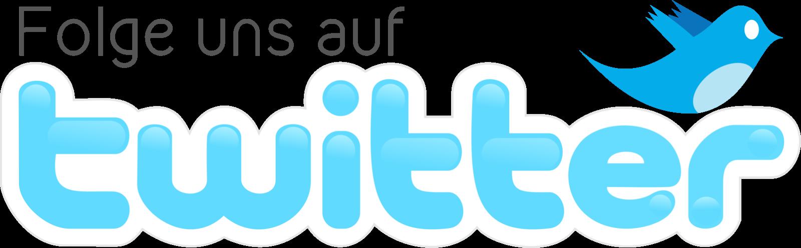 Freitum auf Twitter