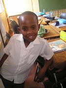 foto 17 - Lesedi school