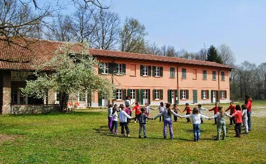 Cosa fare a Milano nel weekend: eventi consigliati da venerdì 27 marzo a domenica 29 marzo