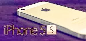 iphone 5 iphone 5s. Apple iPhone 5S, Apple iPhone 5C In India on 1 November
