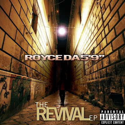 Royce_Da_59-The_Revival-WEB-2009-PBS