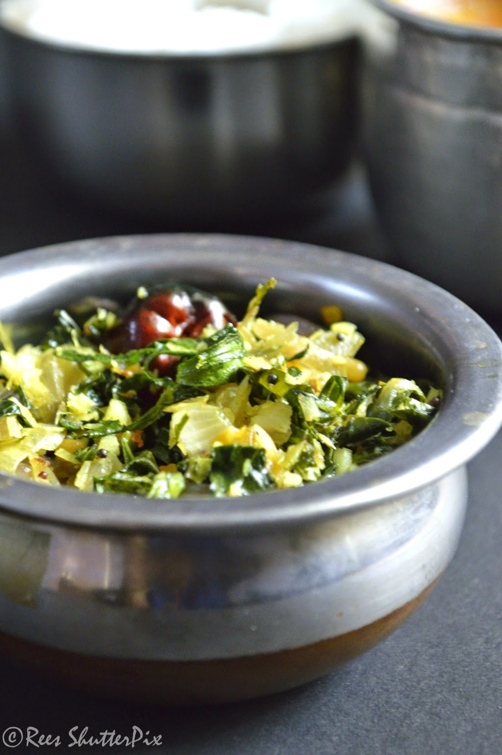 keerai, greens stir fry, side dish for rice, ponnagani keerai stir fry, grrens recipes, greens stir fry, keerai poriyal, keerai recipes, ponnagani keerai recipes, easy keerai recipes, keerai stir frykeerai, greens stir fry, side dish for rice, ponnagani keerai stir fry, grrens recipes, greens stir fry, keerai poriyal, keerai recipes, ponnagani keerai recipes, easy keerai recipes, keerai stir fry