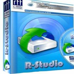 Software Download - microsoft.com