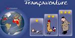 Françaventure