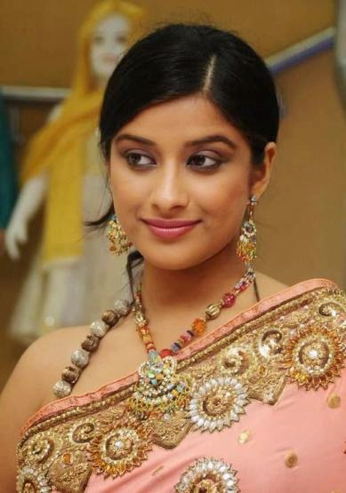 Madhurima Beautiful Lips Wallpaper HD Free Wallpapers