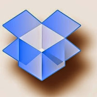 Download Gratis Aplikasi Dropbox 3.0.5 Terbaru 2015