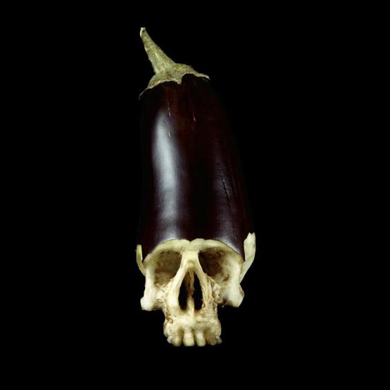 creepy-food_freegraffitisupplies20120730_0004