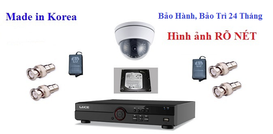 Lap camera, lap camera tai hcm