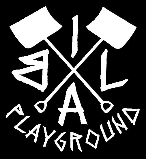 BilaPlayground
