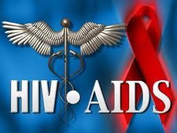 Ντοκουμέντο-αποκάλυψη: Το AIDS δημιουργήθηκε εργαστηριακά με στόχο την μείωση του παγκόσμιου πληθυσμού!  To-aids-dimiourgithike-ergastiriaka-me-stoxo-tin-meiosi-tou-pagkosmiou-plithysmou