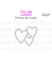 http://www.4enscrap.com/fr/les-matrices-de-coupe/448-trio-de-coeurs.html?search_query=coeurs&results=6