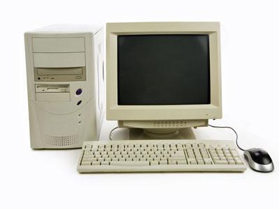 Xtra PC