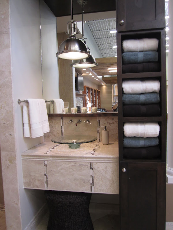 new bathrooms in plymouth the tile shop design by kirsty