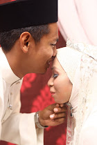Solemnization ~23 Oct 2009~