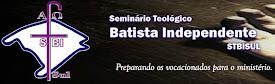 Seminário Teológico