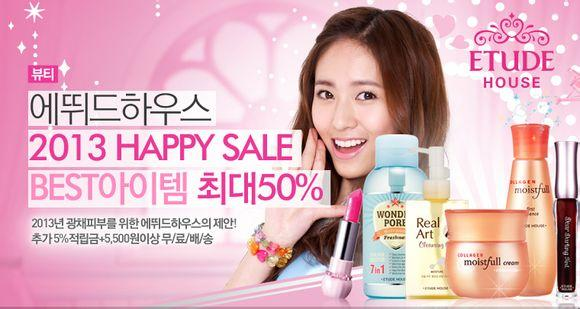 fx+krystal+etude+house More of f(x) Krystal and Sullis promotional pictures for Etude House