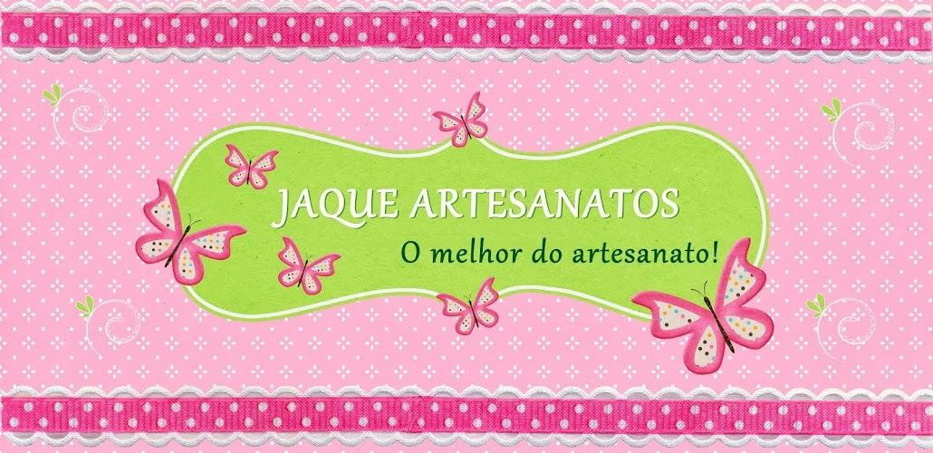Jaque Artesanatos