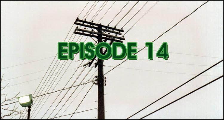 Twinsburg - Episode 14