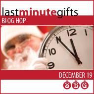 http://scrapsbygracie.blogspot.com/…/last-minute-gifts-blog…
