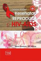 Catatan Kuliah Kesehatan Reproduksi dan HIV – AIDS