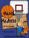 https://www.teacherspayteachers.com/Product/March-Madness-Basketball-Themed-MATH-Centers-6-centers-569845