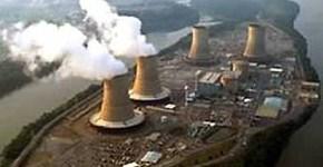 E gli altri incidenti nucleari?