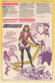 Syonide (ficha dc comics)