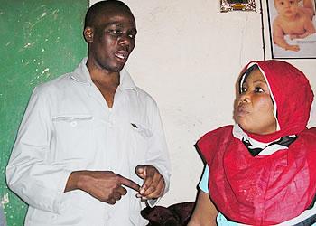 Ze Utamu Picha Za Ngono http://www.cookrecipesguide.com/tag/ze+utamu