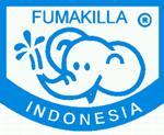 Lowongan Kerja Terbaru Februari Fumakilla Indonesia