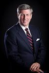 Bruce R. Hough