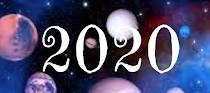 Leggi l'oroscopo annuale 2020 sui tarocchi