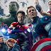 Divulgados os primeiros cartazes de 'Os Vingadores 2'