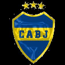 Los campeones argentinos de todos los tiempos