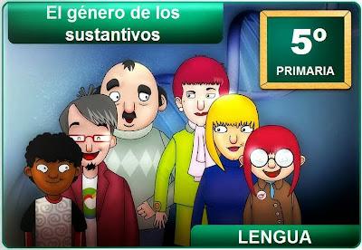 http://repositorio.educa.jccm.es/portal/odes/lengua_castellana/libro_web_28_Genero_Sustantivos/index.html