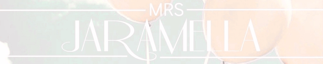 Mrs Jaramella
