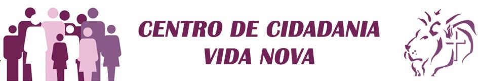Centro de Cidadania Vida Nova