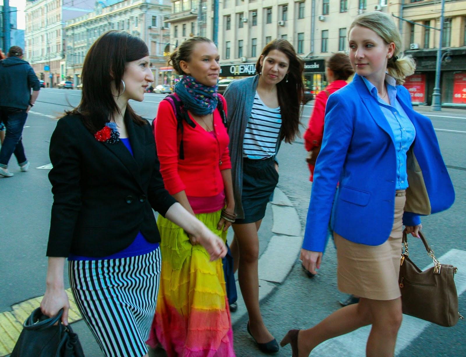 fotki-devchonok-s-druzyami-studentka