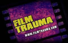 http://www.filmtrauma.com/