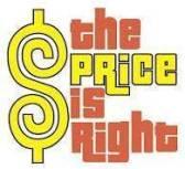 Penentuan harga jual produk bisnis