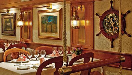 Restaurantes solera gallega r vii - Restaurante solera gallega ...