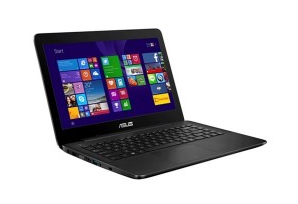 ASUS R454LD Driver Windows 8.1