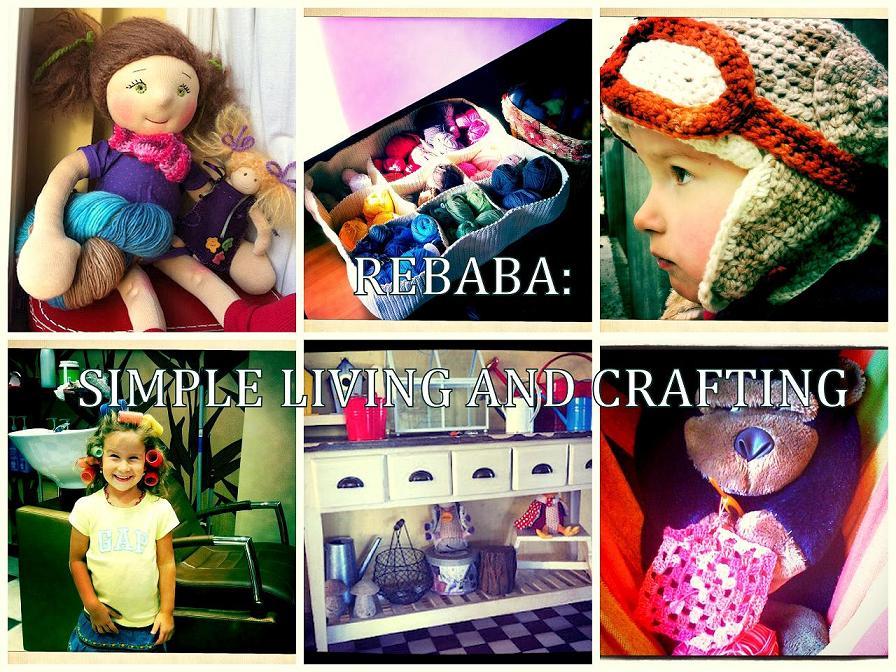 REBABA STUDIO