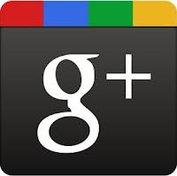 Custom Google Plus One Button