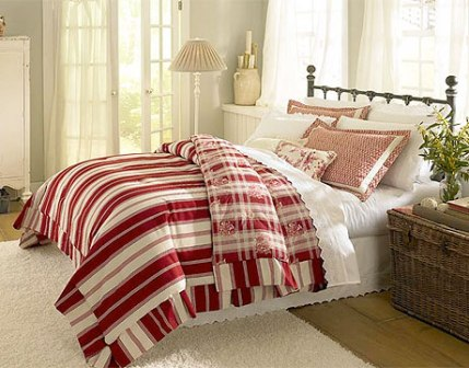 Bed-Sheet-Cotton-Designs