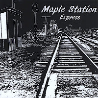 Maple Station Express