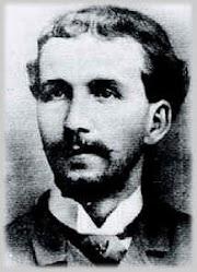 Biografía de José Asunción