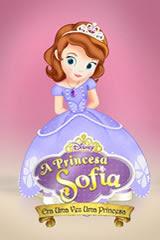 A+Princesa+Sofia+Era+Uma+Vez+Uma+Princesa