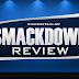 Πρώτη θέση... στα ντέρμπι ! (SD Review 24/10/2014)